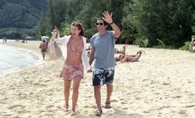 Jennifer Aniston - Bild 15