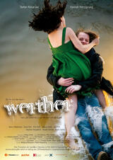 Werther - Poster