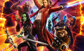 Guardians of the Galaxy Vol. 2 - Bild 62