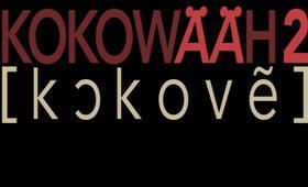 Kokowääh 2 - Bild 26
