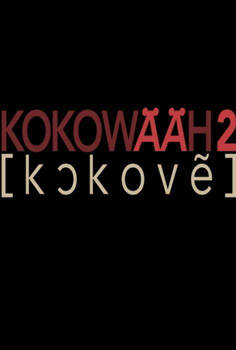 Kokowääh 2 Online Schauen