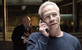 Tatort: Durchgedreht mit Klaus J. Behrendt - Bild 88