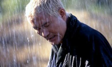 Zatoichi - Der blinde Samurai - Bild 6
