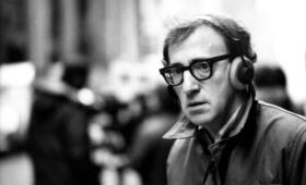 Woody Allen - Bild 36