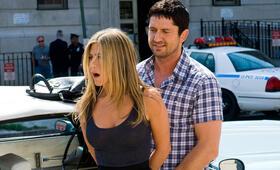 Der Kautions-Cop mit Gerard Butler und Jennifer Aniston - Bild 72