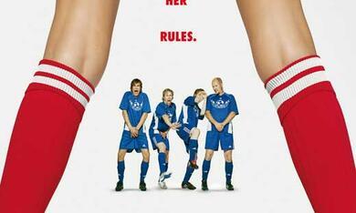 FC Venus - Fußball ist Frauensache - Bild 2