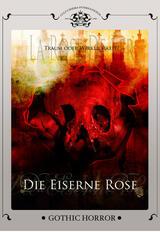 Die Eiserne Rose - Poster