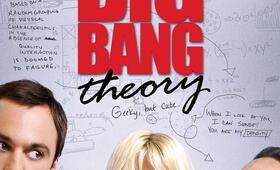 The Big Bang Theory - Bild 24