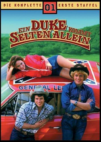 Ein Duke Kommt Selten Allein Stream