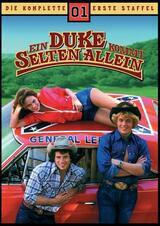 Ein Duke Kommt Selten Allein Serie
