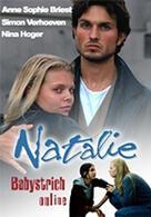 Natalie - Babystrich Online