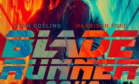 Blade Runner 2049 - Bild 57