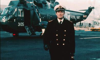 James Bond 007 - Der Spion, der mich liebte - Bild 12