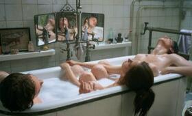 Die Träumer mit Eva Green, Michael Pitt und Louis Garrel - Bild 11