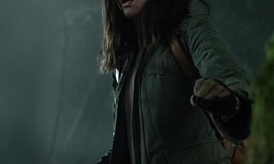Predator - Upgrade mit Olivia Munn - Bild 9