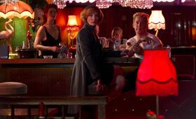 Wer ist Hanna? mit Cate Blanchett - Bild 12