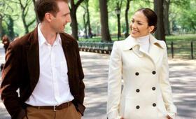 Manhattan Love Story mit Ralph Fiennes und Jennifer Lopez - Bild 60