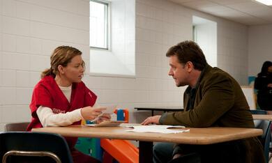 72 Stunden - The Next Three Days mit Russell Crowe und Elizabeth Banks - Bild 4