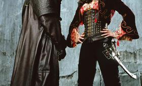 Van Helsing mit Hugh Jackman und Kate Beckinsale - Bild 12