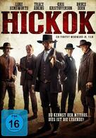 Hickok