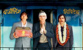 Darjeeling Limited mit Adrien Brody, Owen Wilson und Jason Schwartzman - Bild 3