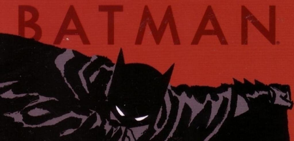 Darren Aronofsky wollte Batman: Year One drehen