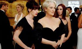 Anne Hathaway in Der Teufel trägt Prada - Bild 80