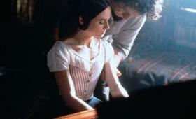 Das Piano mit Harvey Keitel und Holly Hunter - Bild 9
