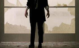 Constantine mit Keanu Reeves - Bild 230
