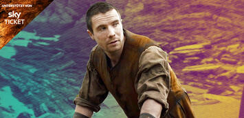 Bild zu:  Gendry in Game of Thrones