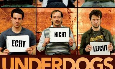 Underdogs - Bild 2