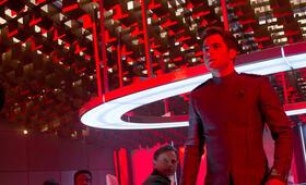 Star Trek Into Darkness mit Chris Pine - Bild 80