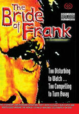 The Bride of Frank