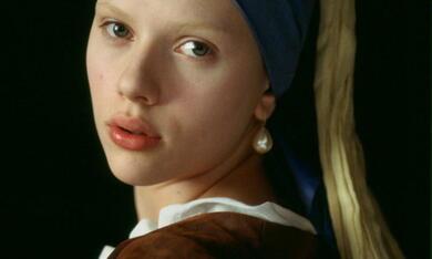 Das Mädchen mit dem Perlenohrring - Bild 3
