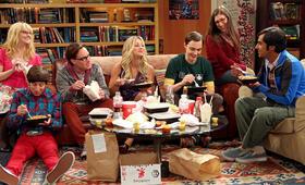 The Big Bang Theory - Bild 14