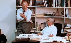 Die Unbestechlichen mit Dustin Hoffman und Martin Balsam - Bild 4
