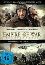 Empire of War - Der letzte Widerstand