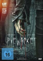 Pyewacket - Tödlicher Fluch