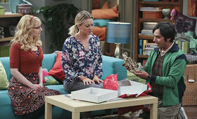 The Big Bang Theory Staffel 9 mit Melissa Rauch - Bild 13