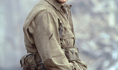 Der Soldat James Ryan mit Matt Damon - Bild 10