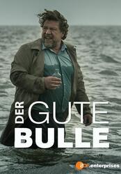 Der gute Bulle - Friss oder stirb Poster