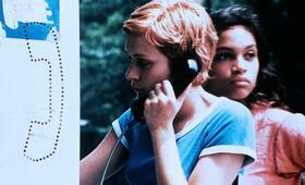Kids mit Rosario Dawson und Chloë Sevigny - Bild 17