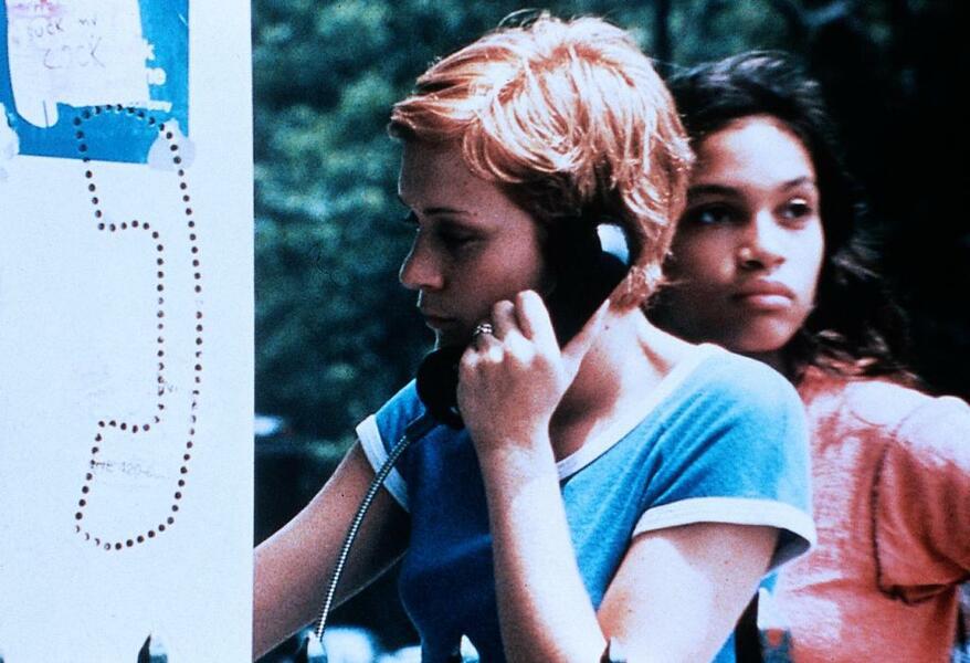 Kids mit Rosario Dawson und Chloë Sevigny