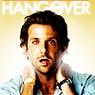 Hangover - Bild