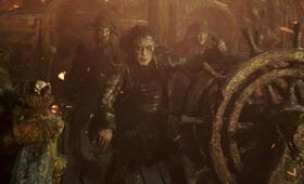 Pirates of the Caribbean 5: Salazars Rache mit Javier Bardem - Bild 18