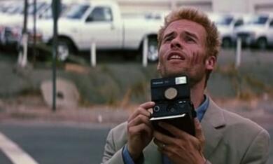 Memento mit Guy Pearce - Bild 3