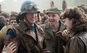 Captain America - The First Avenger mit Chris Evans - Bild 21