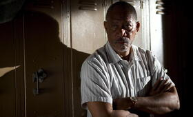 Morgan Freeman - Bild 4