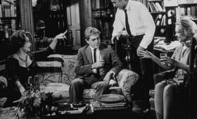 Wer hat Angst vor Virginia Woolf? mit Elizabeth Taylor und Richard Burton - Bild 10