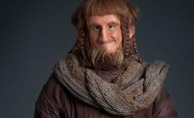 Der Hobbit: Eine unerwartete Reise - Bild 80